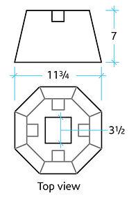 Block WSDEC Specs.jpg
