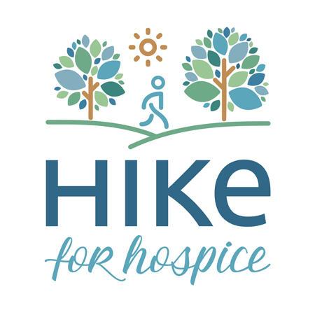CF Hospice Hike.jpg