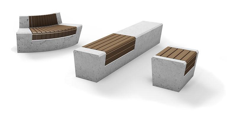 Woodline Group.jpg