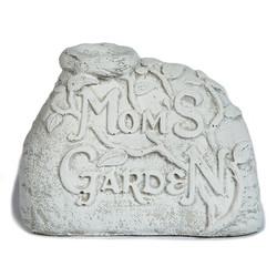 4431 Garden / 6h