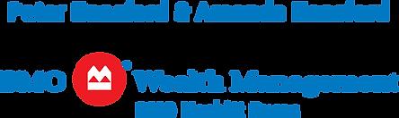 Logo_Sponsorship_Hansford.png