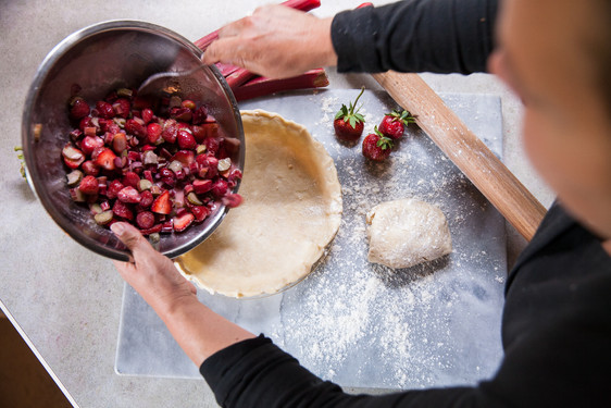 Pie Strawberries Perfect Pastry.jpg