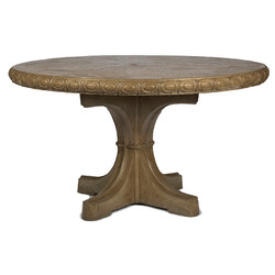 8624 Table / 31h x 55w