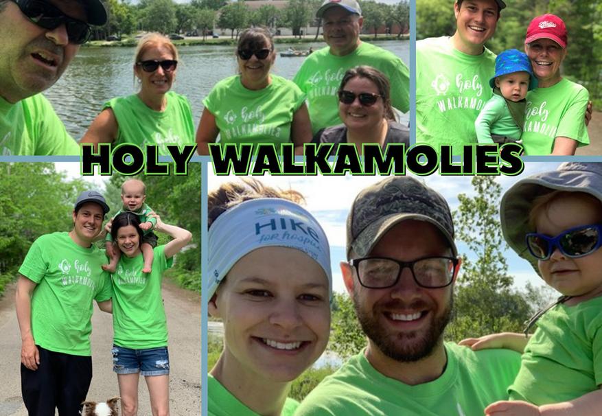 Team Holy Walkamolies.png