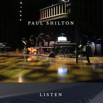 CF Web Paul Shilton.png