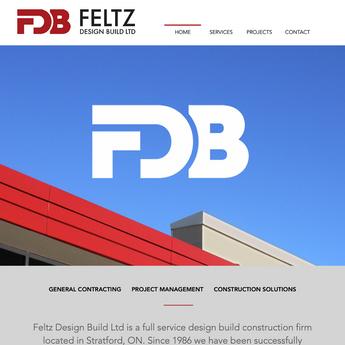 CF Web Feltz.png