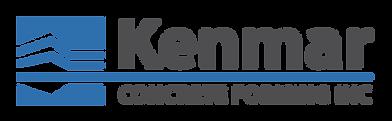 Kenmar Logo RGB.png