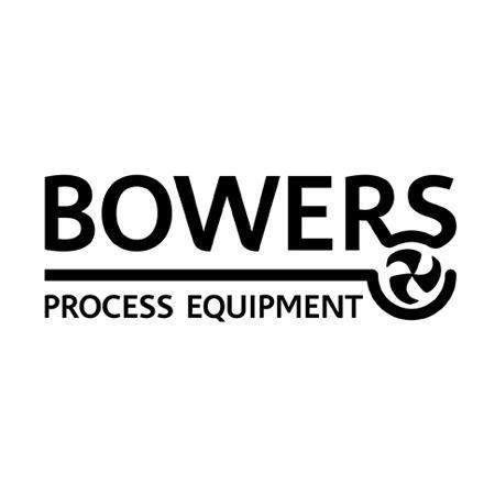 CF Bowers.jpg