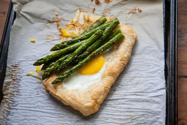 Egg Tart Perfect Pastry.jpg