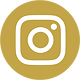Icons Gold Insta.png