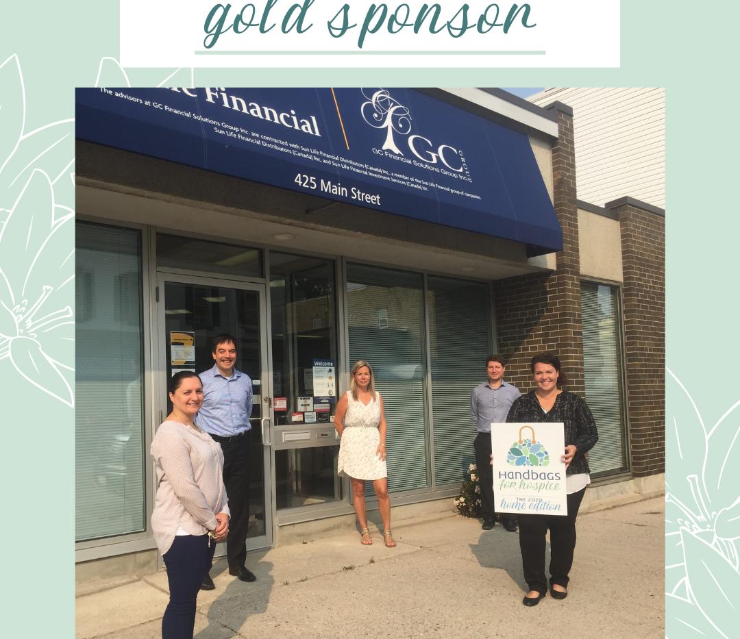 HB4H Gold Sponsor GC Financial Solutions