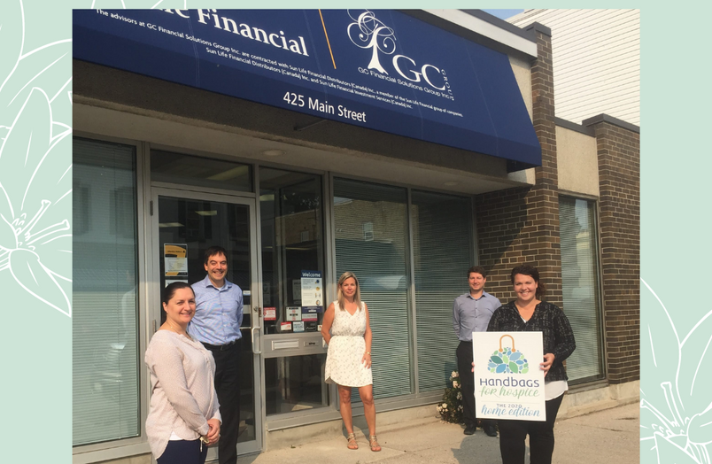 HB4H Gold Sponsor GC Financial Solutions