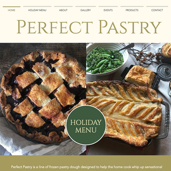 CF Web Perfect Pastry.png