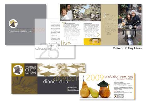 Print_SCS.jpg
