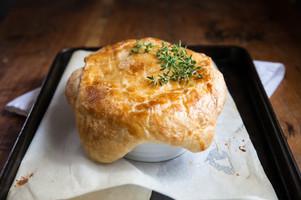 Pot Pie Perfect Pastry.jpg