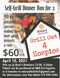 Grill Out for Hospice Rotary 2021.jpg