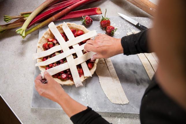 Pie Making Perfect Pastry.jpg