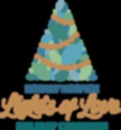 Lights Logo.png