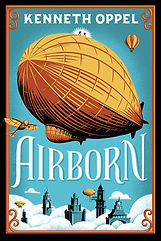 Airborn cover_Bram podcast.jpg