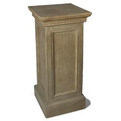 3325 Pedestal 38h