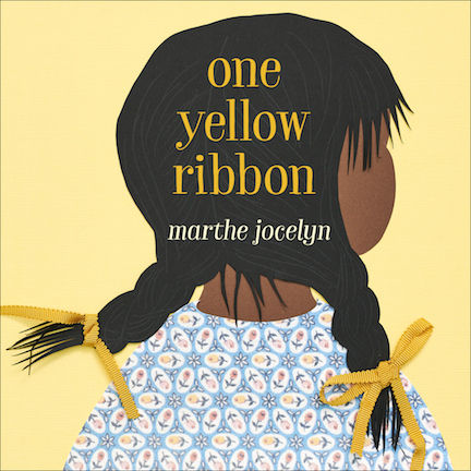 one_yellow_ribbon_cover_small_file-large