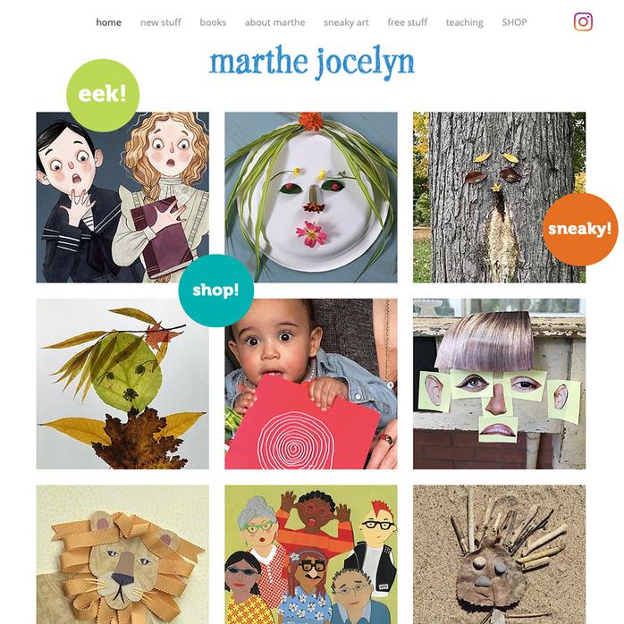 CF Web Marthe Jocelyn.png