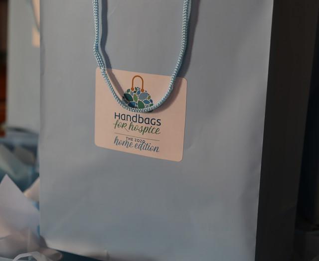 HB4H Sponsor Loot Loot Bag.jpg