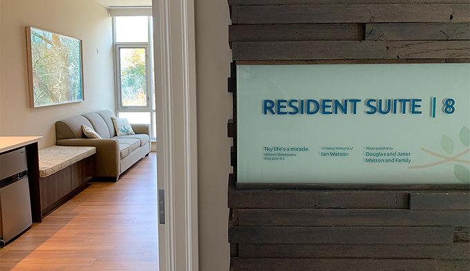 Resident%20Suite%208_edited.jpg
