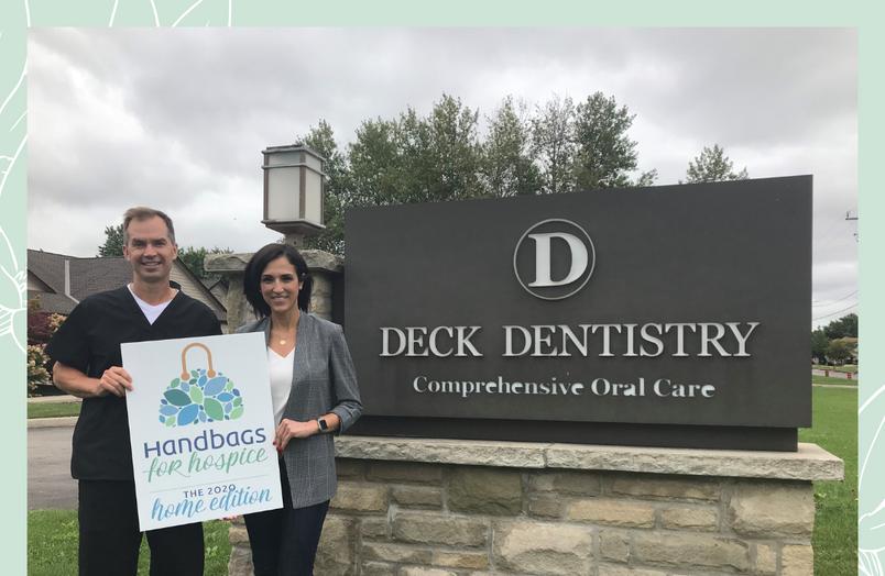 HB4H Gold Sponsor Deck Dentistry.png