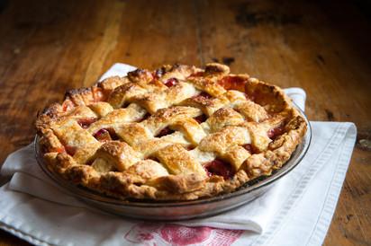 Pie Perfect Pastry.jpg