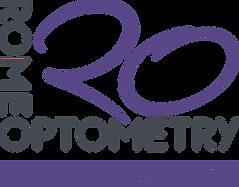 ROJC Logo RGB.png