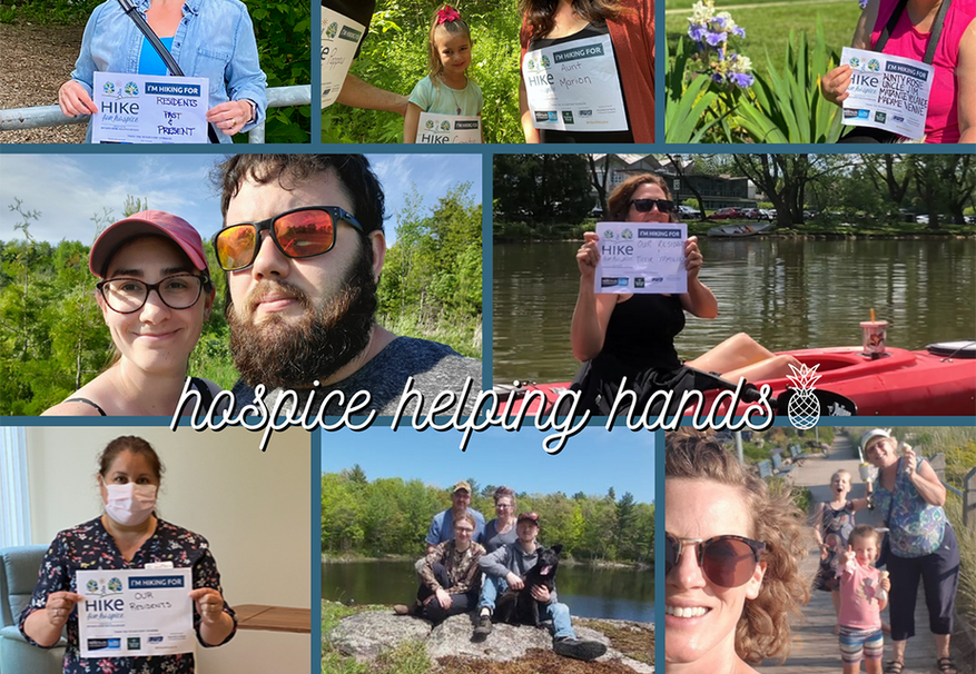 Team Hospice Helping Hands.png