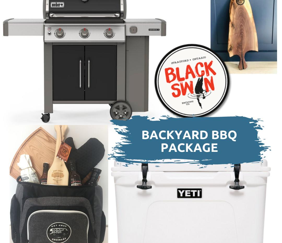 HB4H Live Auction Backyard BBQ.jpg