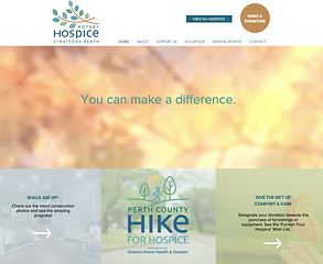 Hospice Web.png