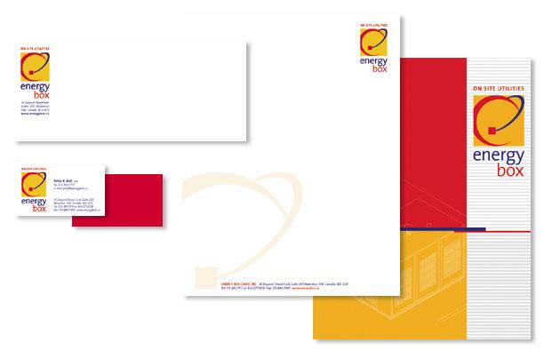 Print_EnergyBox.jpg