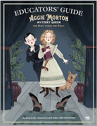 AggieMortonGuide_coverimage.png