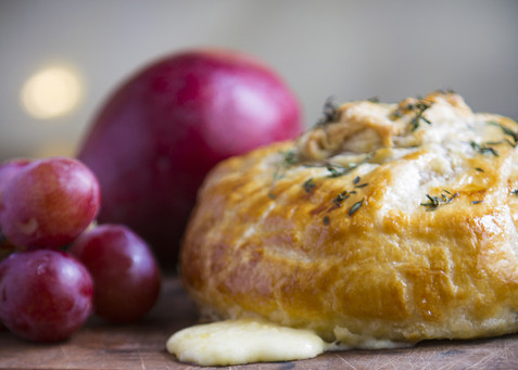 Brie Perfect Pastry.jpg