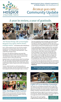 Hospice News 20Winter Web.png