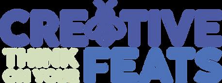CF20 Logo.png