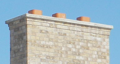 Chimney Pic.png