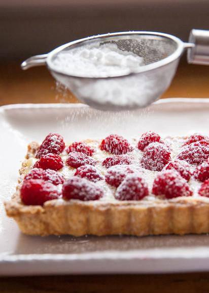Lemon Tart Perfect Pastry.jpg