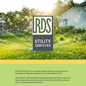 CF Web RDS Utilities.png