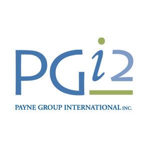 CF PGi2.jpg
