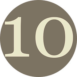 10 in a circle.jpg