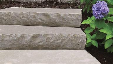 Rock Steps 4.jpg