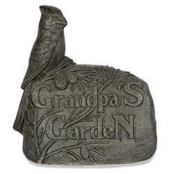 4453 Garden / 10h