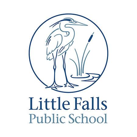CF Little Falls.jpg