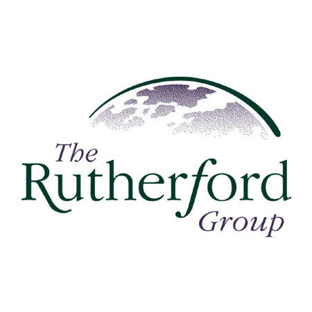 CF Rutherford.jpg