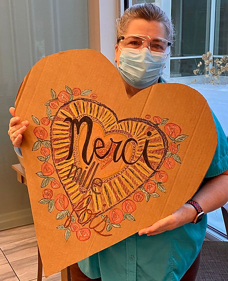 Helene Byrnes_Hospice PSW.jpg