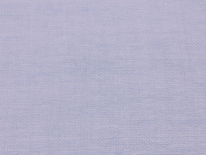 Fabric Violet light.jpg